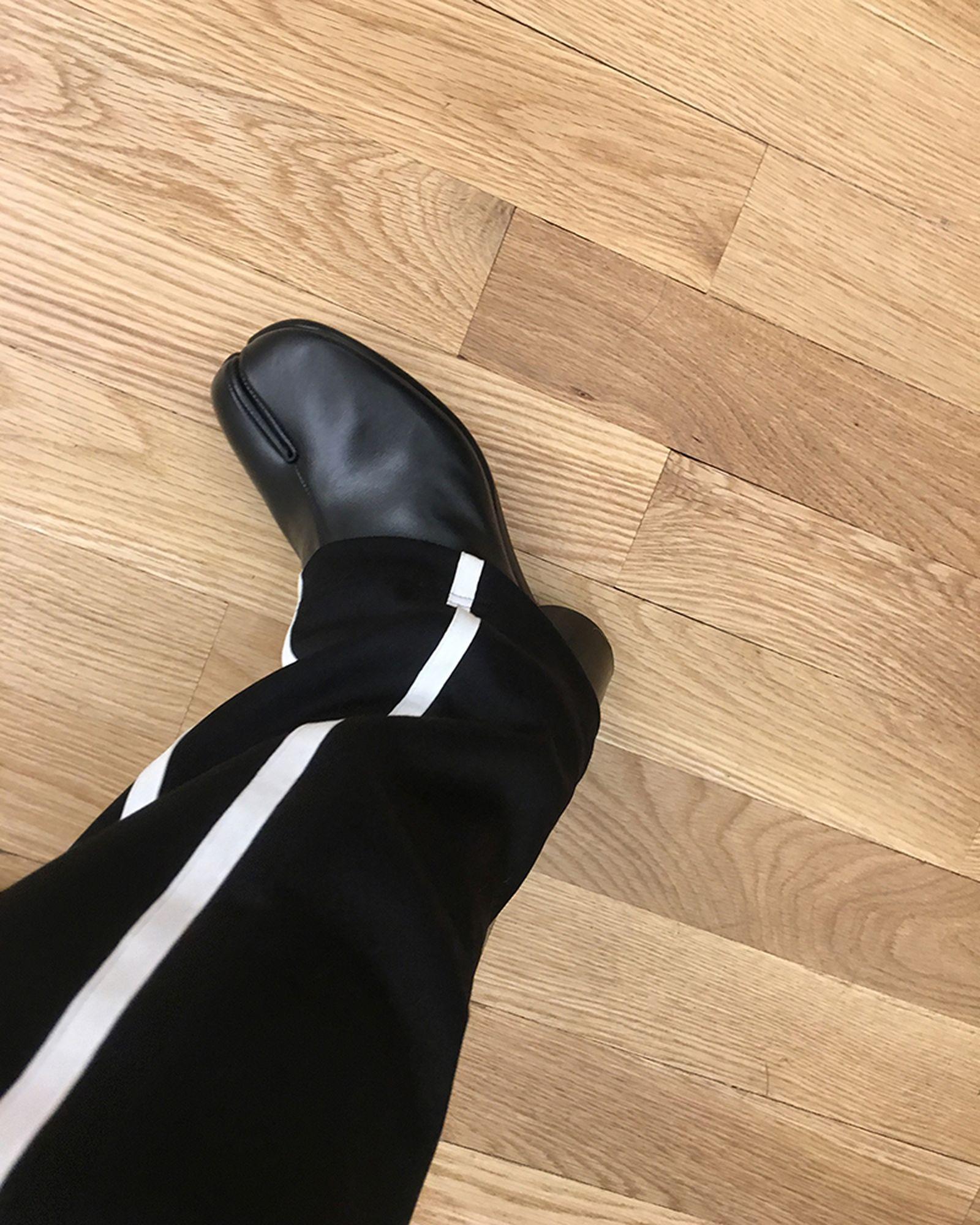 noah-tabi-boot_001
