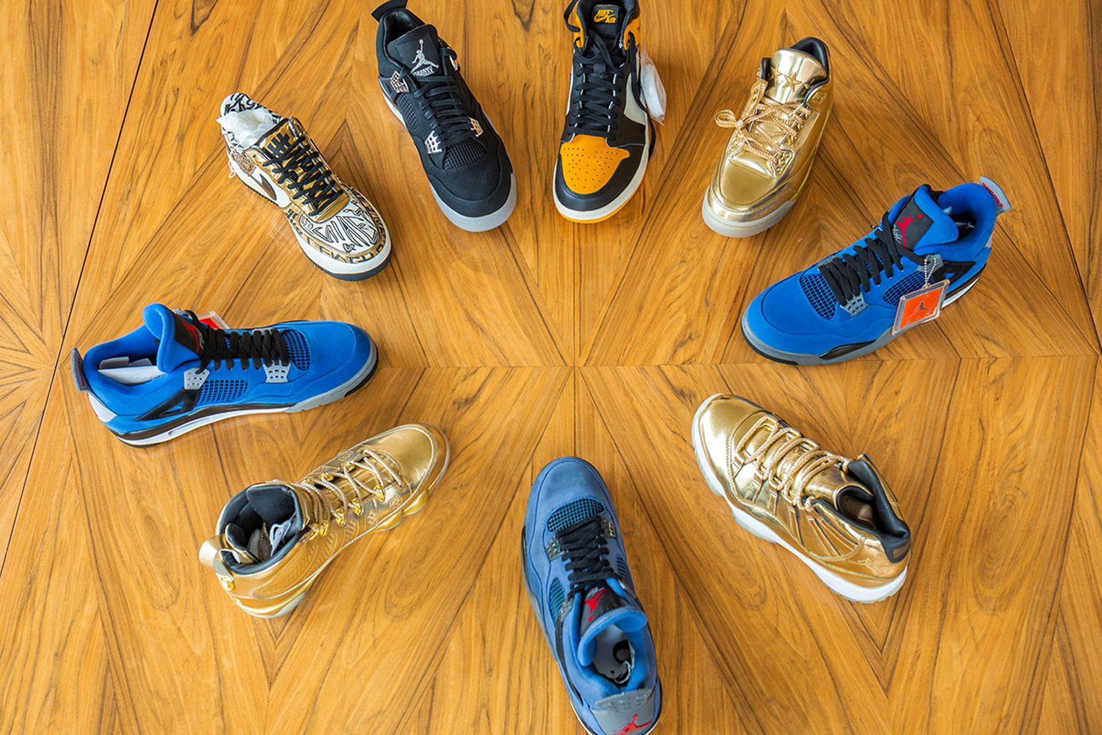 sothebys-rare-nike-sneaker-auction-06