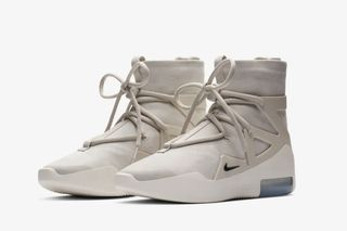 bd10e49b7 Nike Fear of God 1  How   Where to Buy