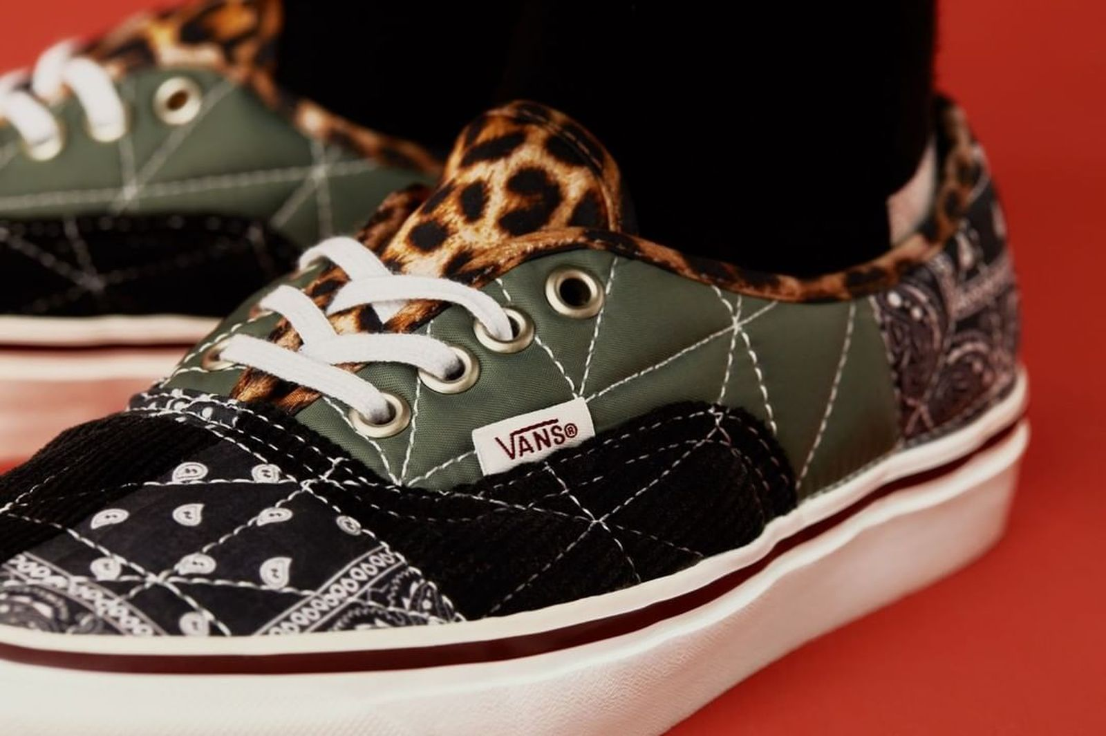 vans-anaheim-factory-quilted-mix-pack-release-info-2