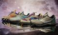 Saucony Is on Fire Right Now & Other Sneaker News Worth a Read