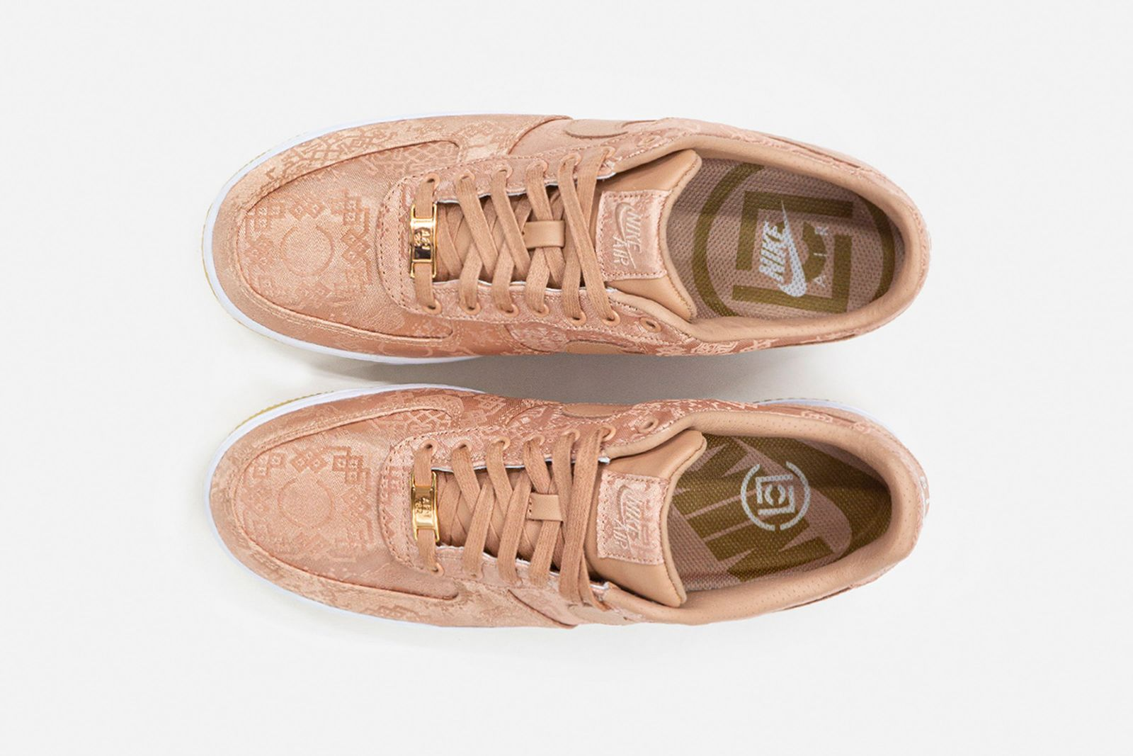 clot-nike-air-force-1-rose-gold-release-date-price-product-01