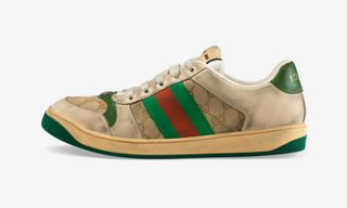 Top 10 Comments of the Week: Gucci's Social Experiment, Jeff Goldblum's Band Merch, & More