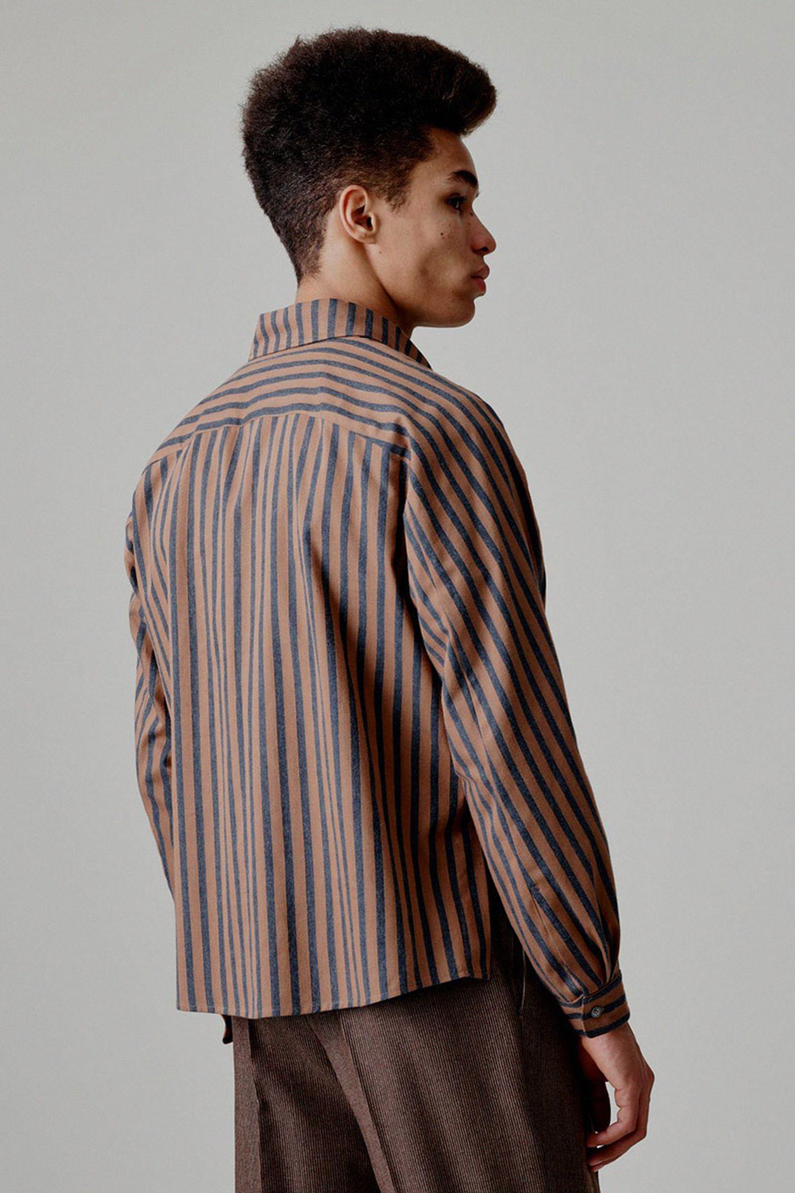german clothing brands 023c Adidas Boulezar
