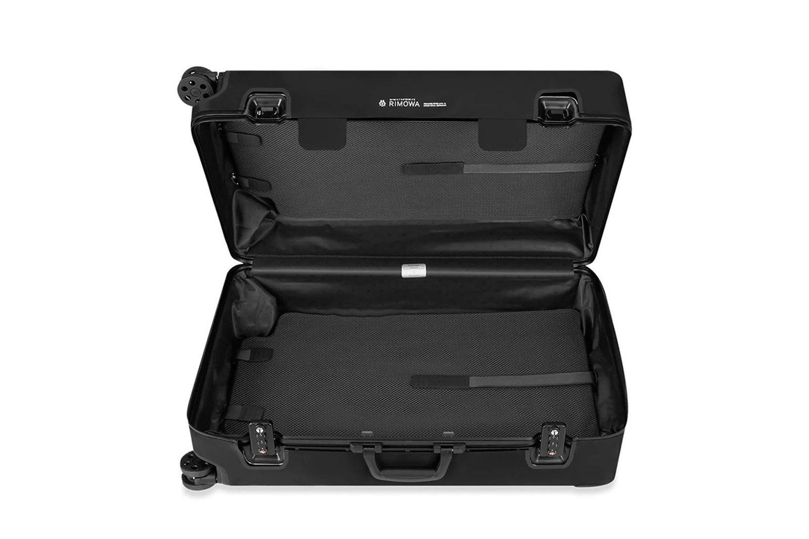 rimowa-luggage-suitcase-cover-01