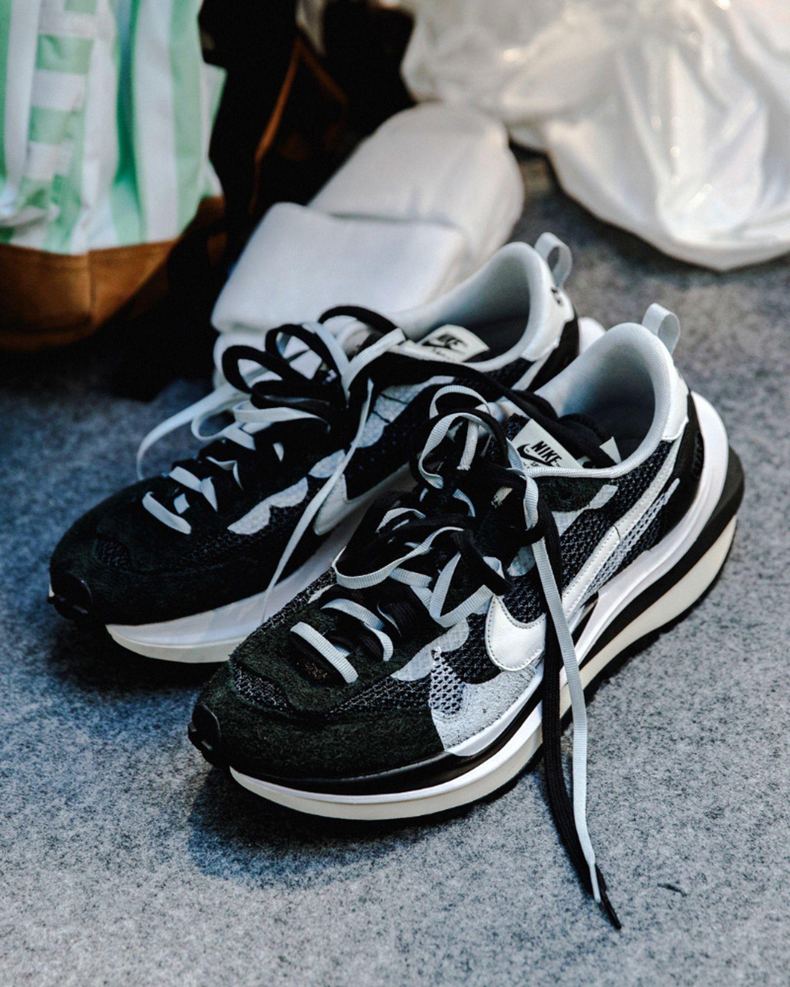 best-sneakers-fashion-week-fw20-sacai-01