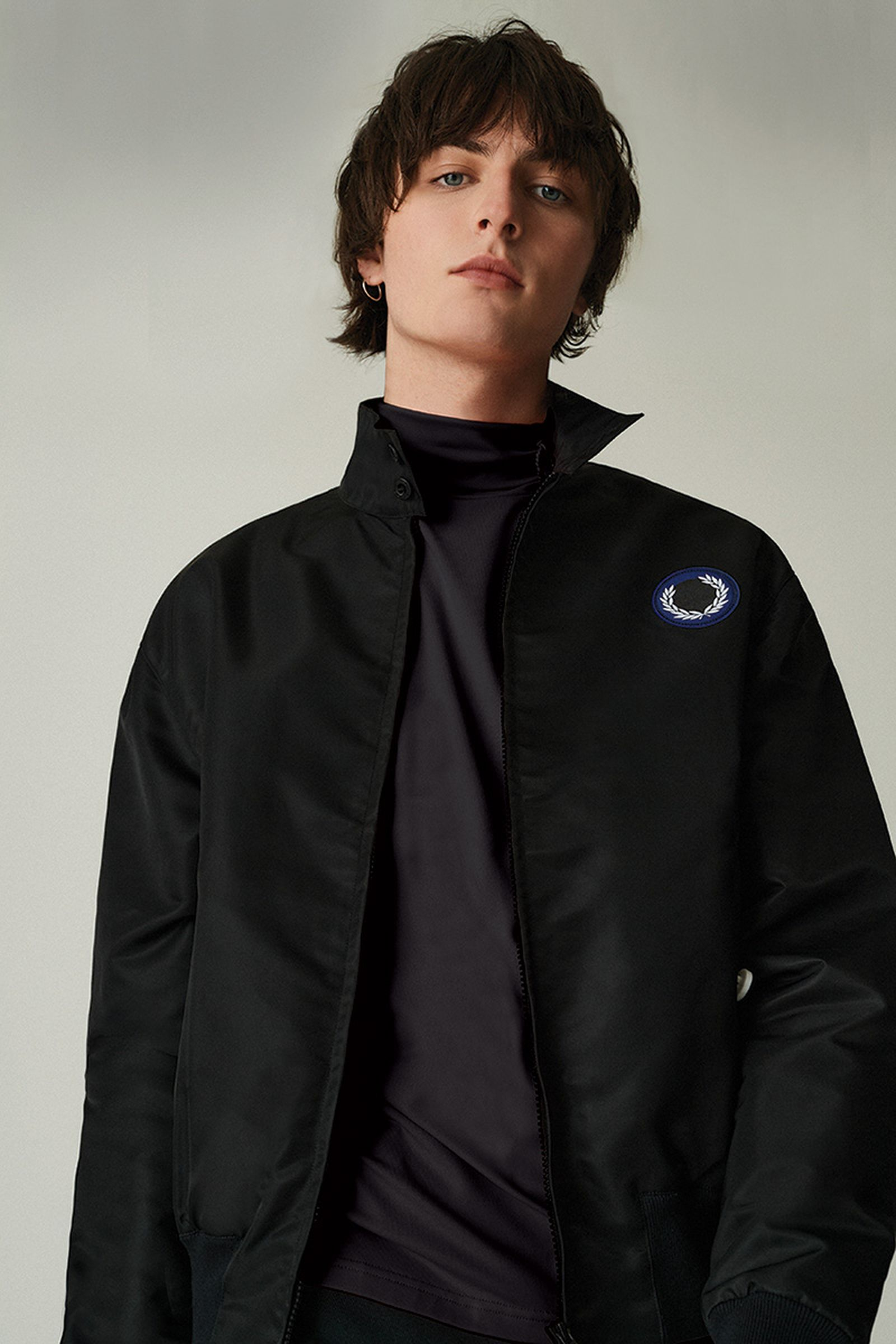 raf-simons-fred-perry-ss21-5