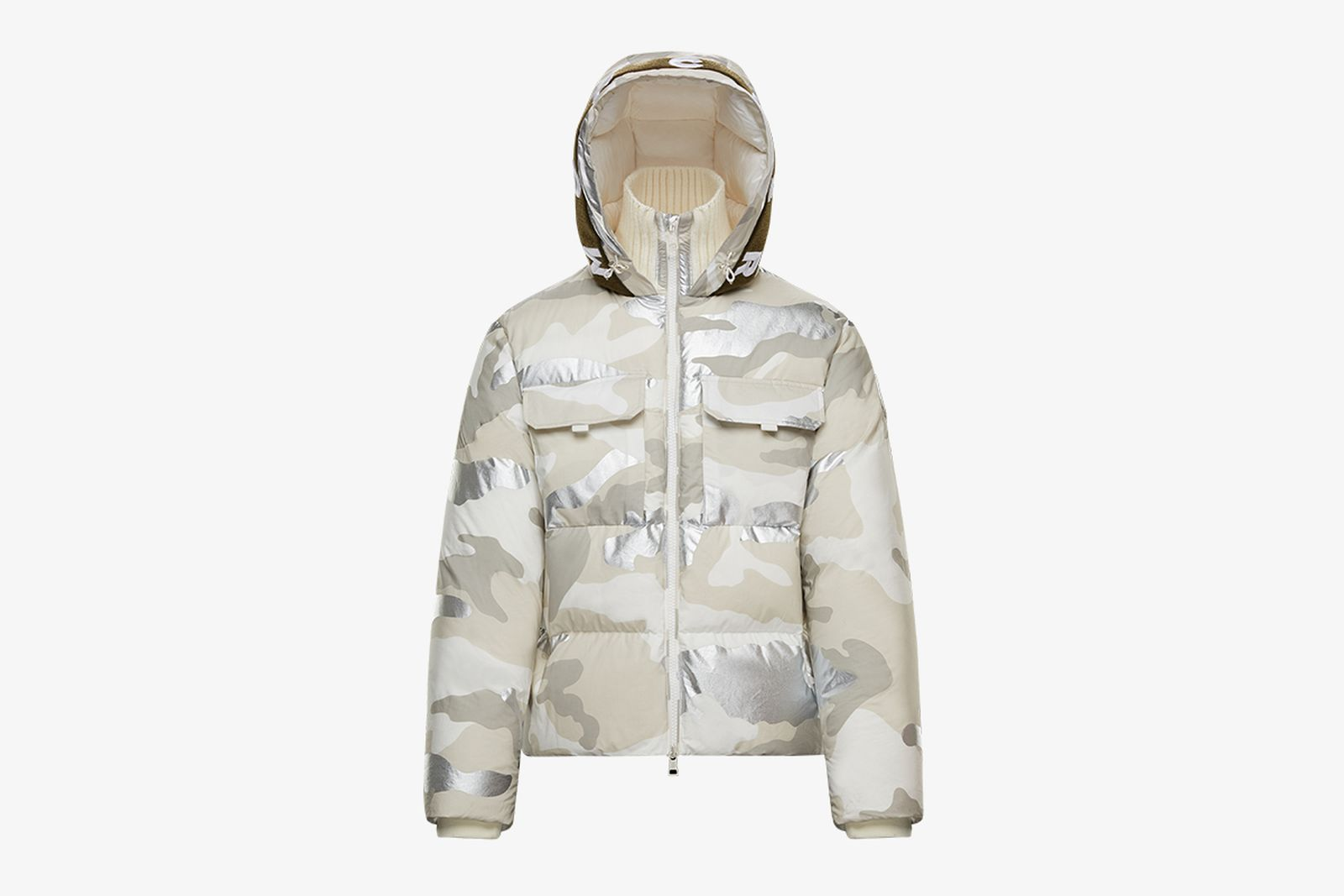 moncler-tackling-tundra-collection-04