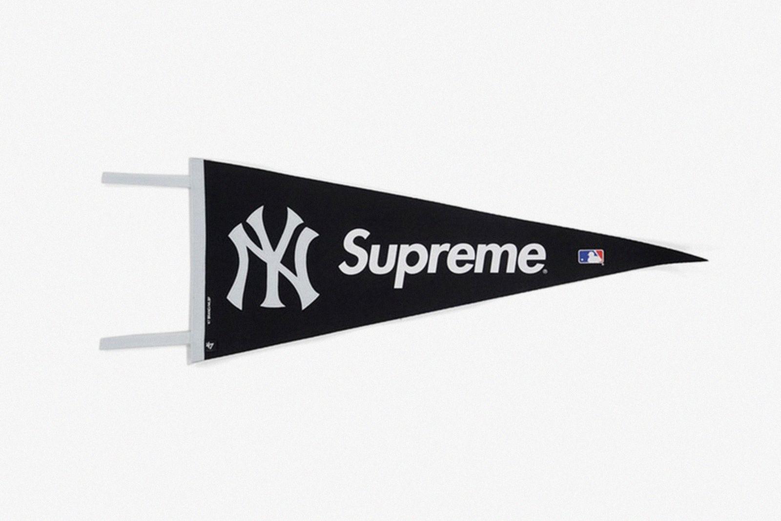 supreme accessories