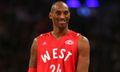 "NBA Officially Renames All-Star Game Award to ""Kobe Bryant MVP Award"""