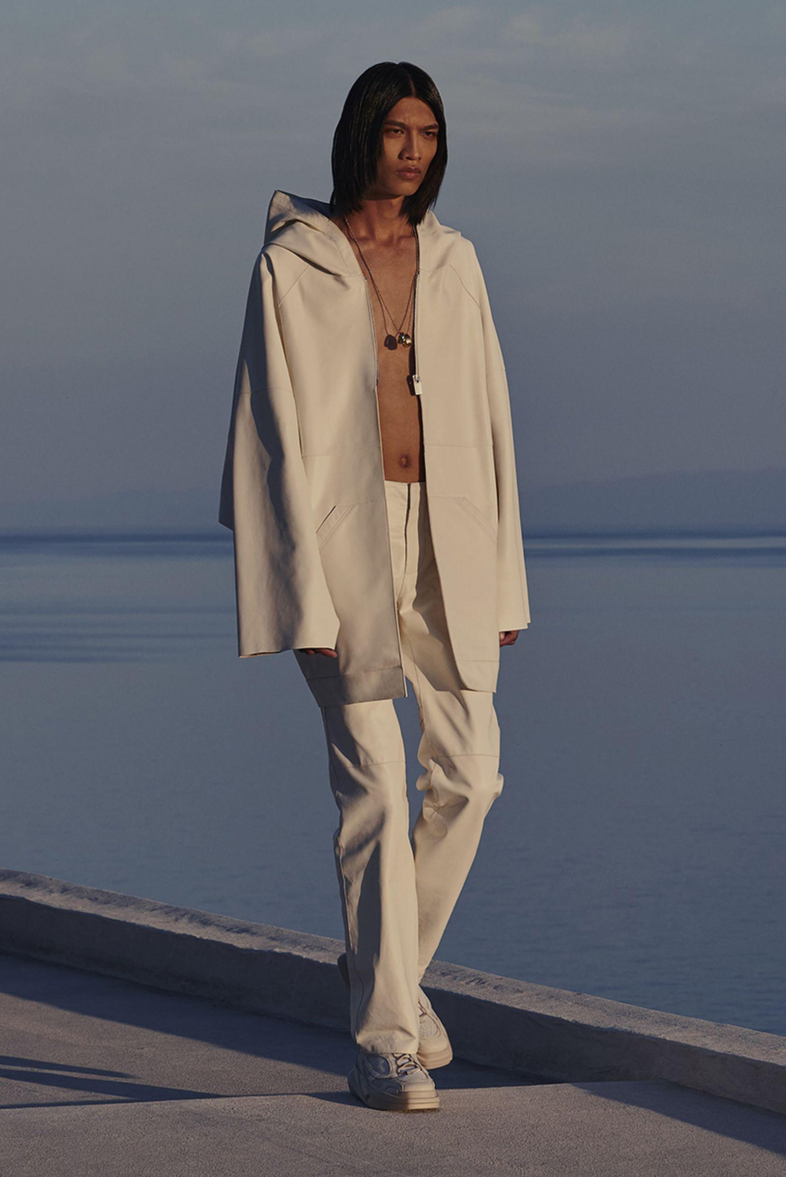 1017-alyx-9sm-spring summer 2022 menswear collection (5)