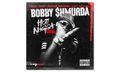 "Listen to Bobby Shmurda's ""Hot N*gga (Remix)"" featuring Fabolous, Jadakiss, Chris Brown, Busta Rhymes, Rowdy Rebel & Yo Gotti"