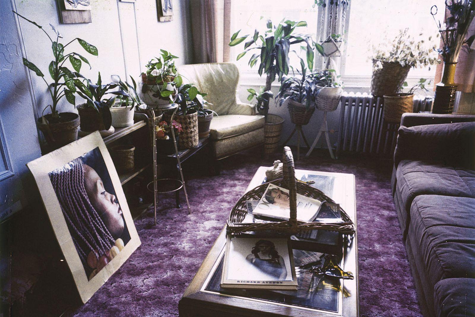 new-york-living-rooms-apartamento-06