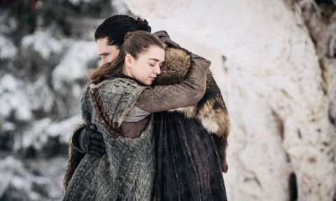 game thrones s8 ep1 internet reactions game of thrones season 8 hbo