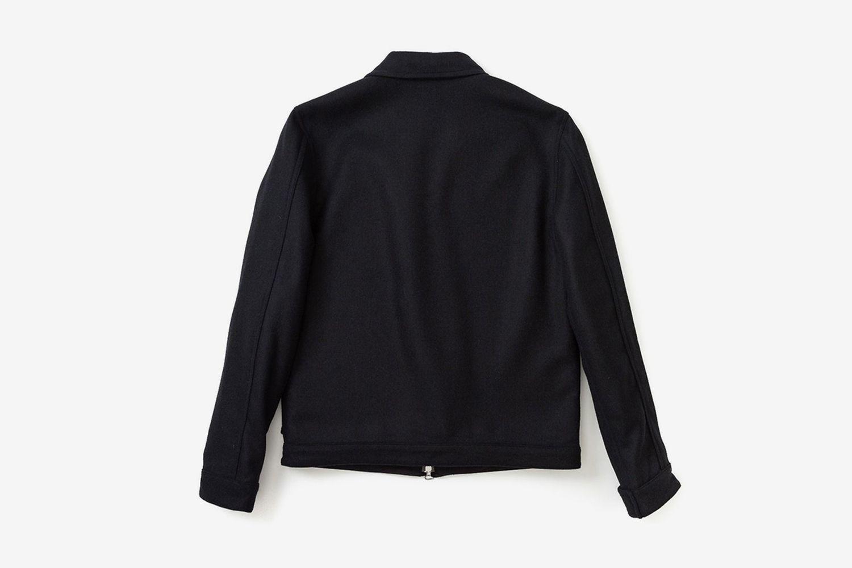Kadavu Jacket