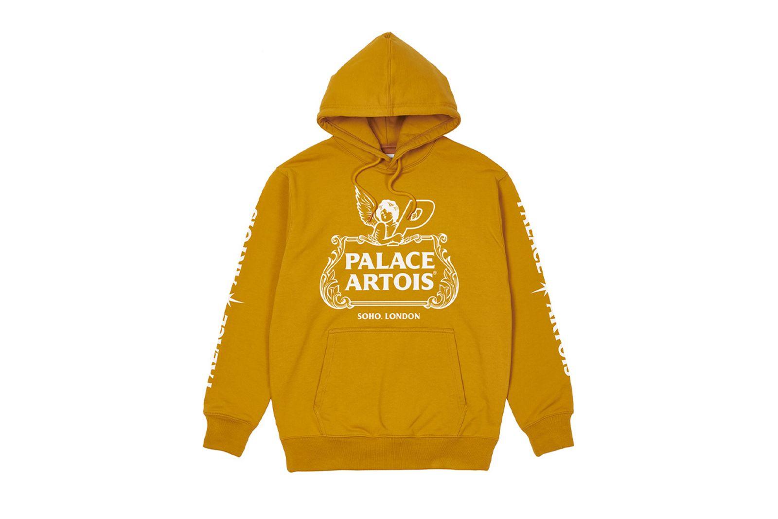 palace-stella-22