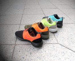 best service 16c02 98542 Nike Roshe Run Quickstrike