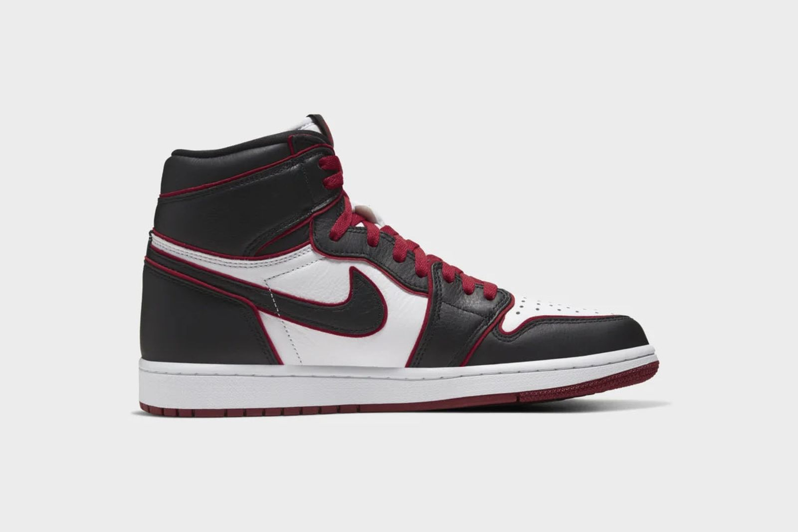 air-jordan-1-retro-high-og-bloodline-release-date-price-15