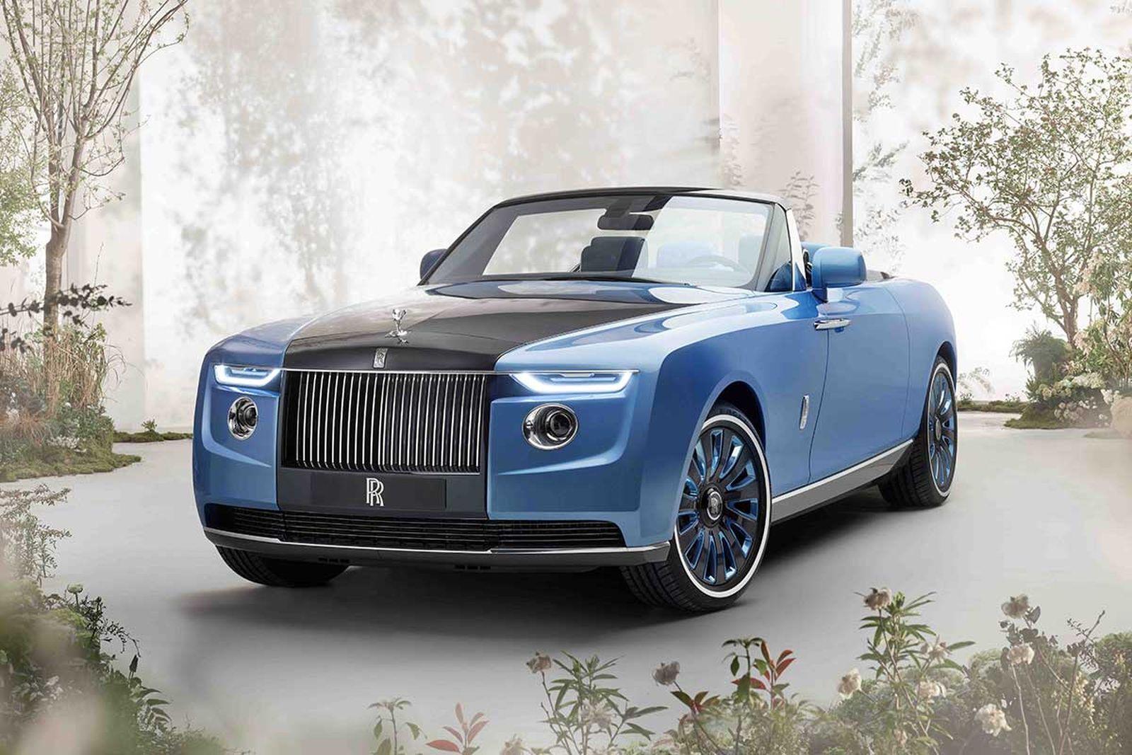 Rolls-Royce-Boat-Tail-coachbuild-car (7)