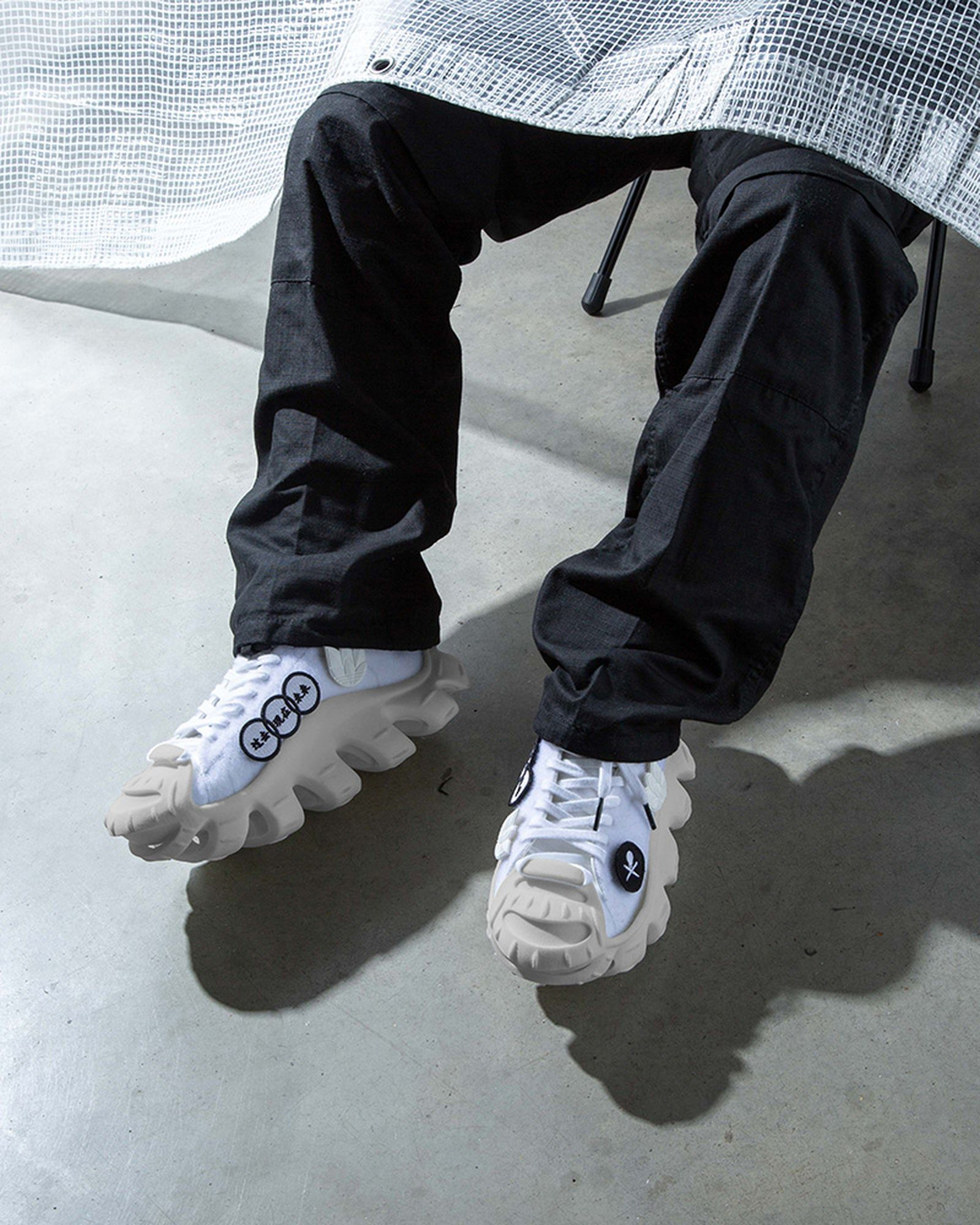 mr-bailey-ammonite-adidas-superstar-06
