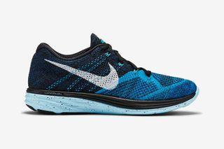 new arrivals fc07d c4928 Nike Spring Summer 2015 Flyknit Lunar 3