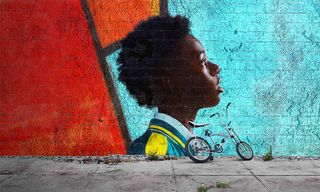 """Get a Glimpse of Life in South Side Chicago in Showtime's Gritty New Drama """"The Chi"""""""