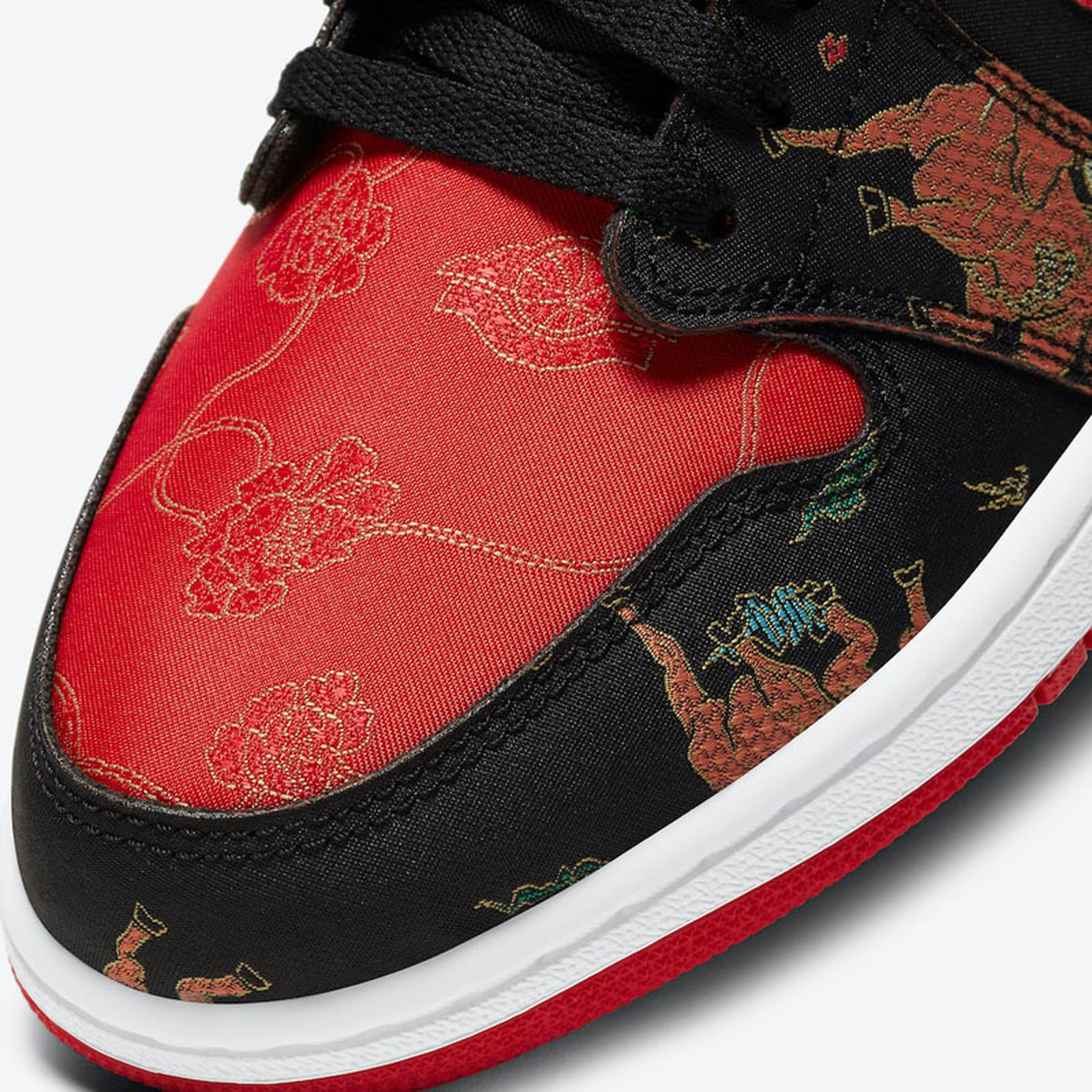 nike-air-jordan-1-low-cny-2021-release-date-price-02