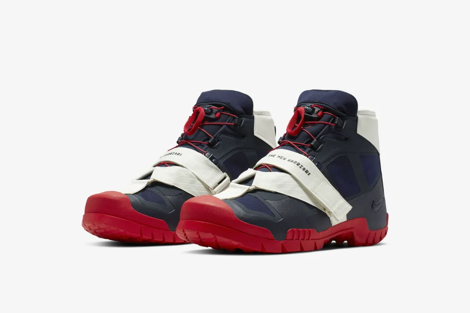 undercover nike sfb mountain release date price undercover x nike