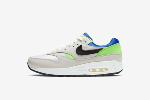 Air Max 1 DNA Ch. 1