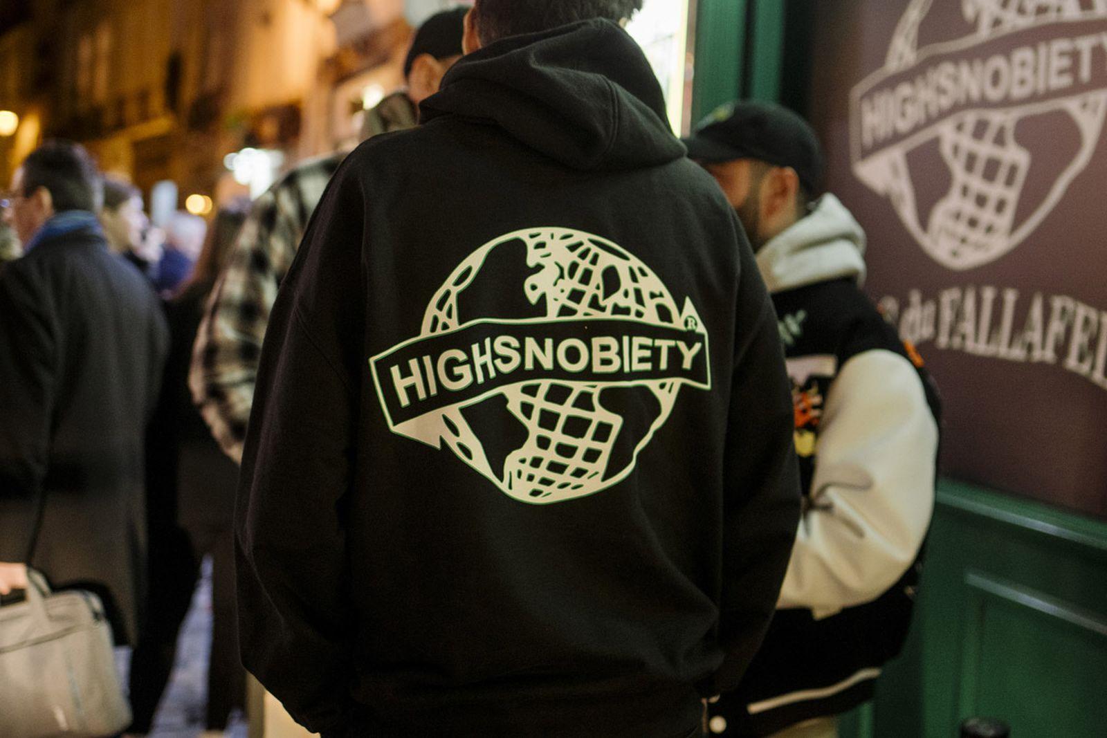 highsnobiety-las-du-fallafel-collection-09