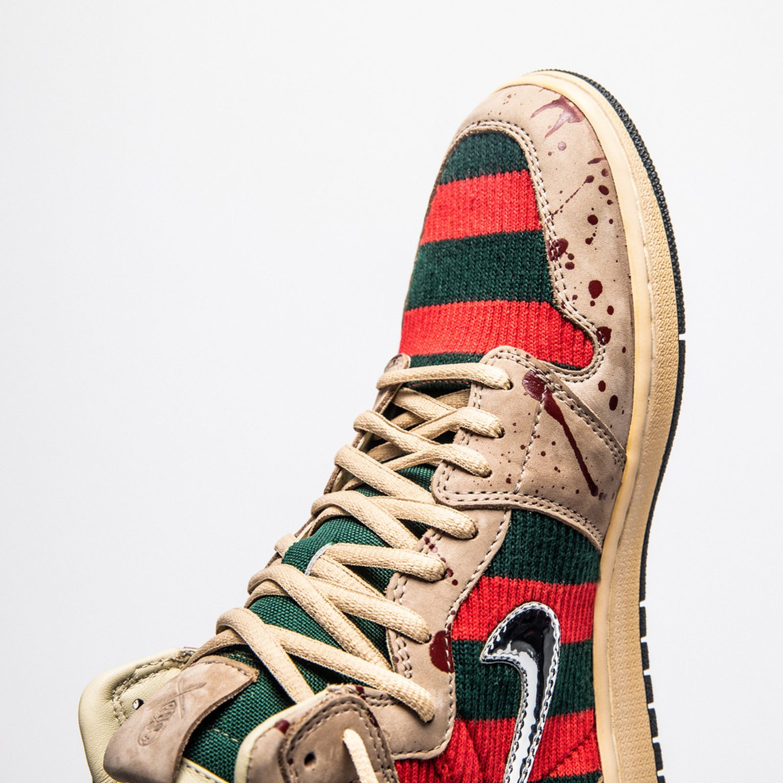 shoe-surgeon-nike-air-jordan-1-freddy-krueger-release-date-price-05