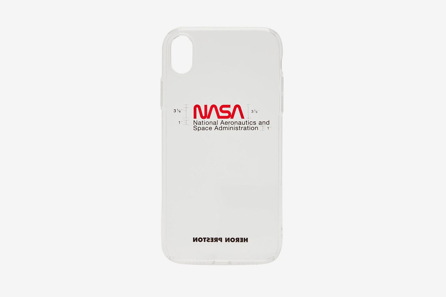 iPhone® XR case