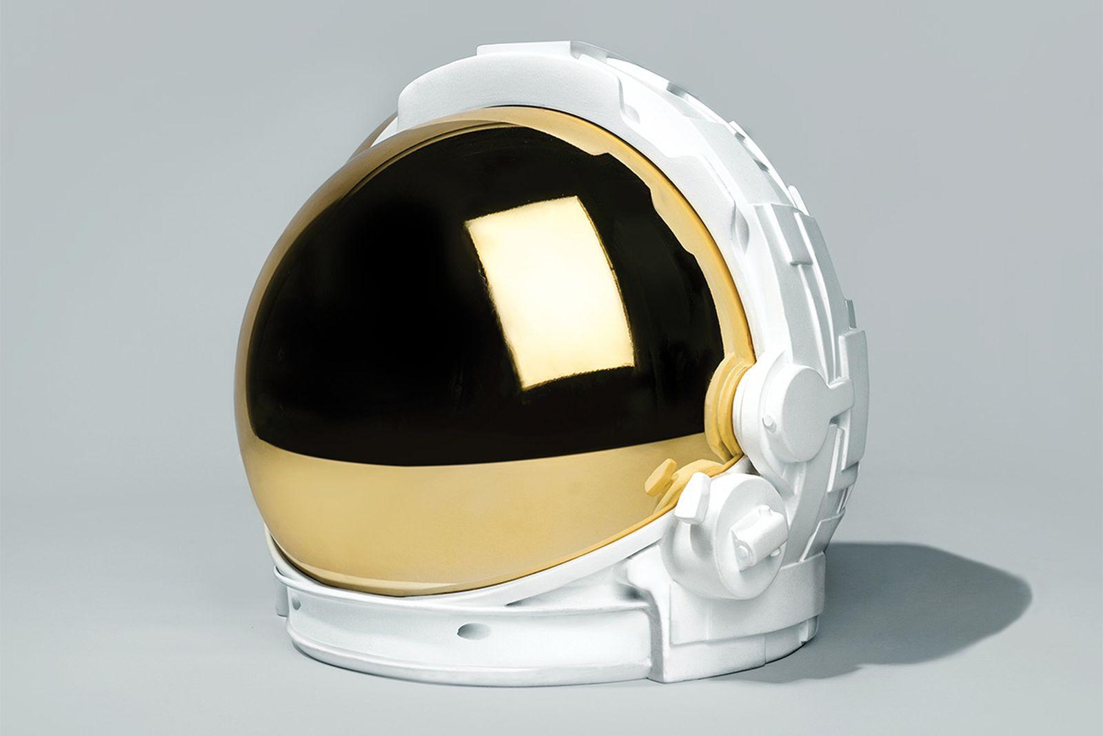 michael-kagan-a7l-helmet-01