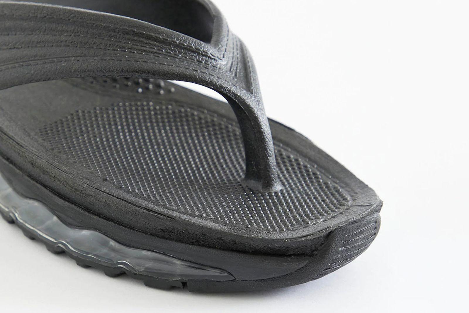 public-tokyo-gyosan-air-sole-sandal-flip-flop- (2)
