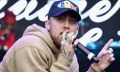 Mac Miller's Parents Reportedly Attending the Grammys in His Honor