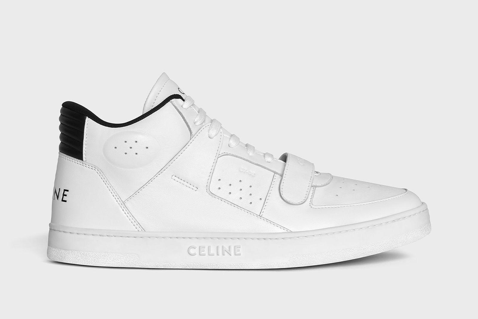 celine-trainer-1-release-date-price-16