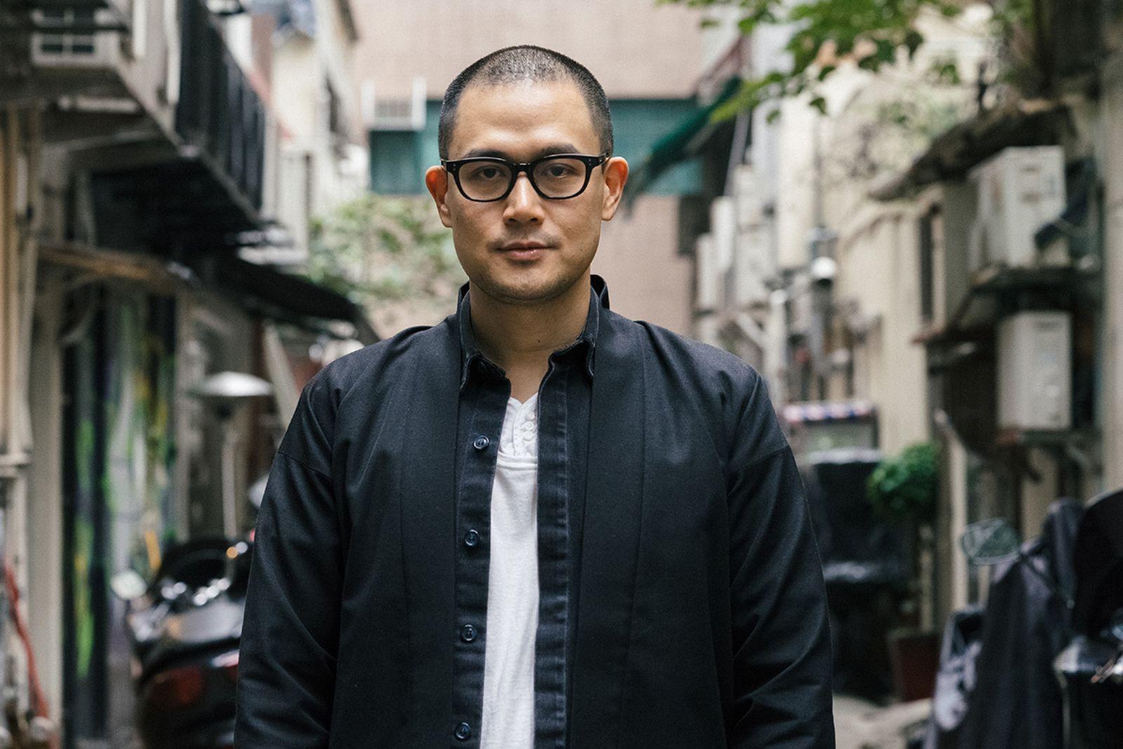 kevin-poon-braun-hong-kong-interview-02