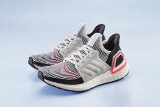 fad517d7a60d adidas. Previous Next. adidas  Ultra Boost 19 will initially arrive in ...