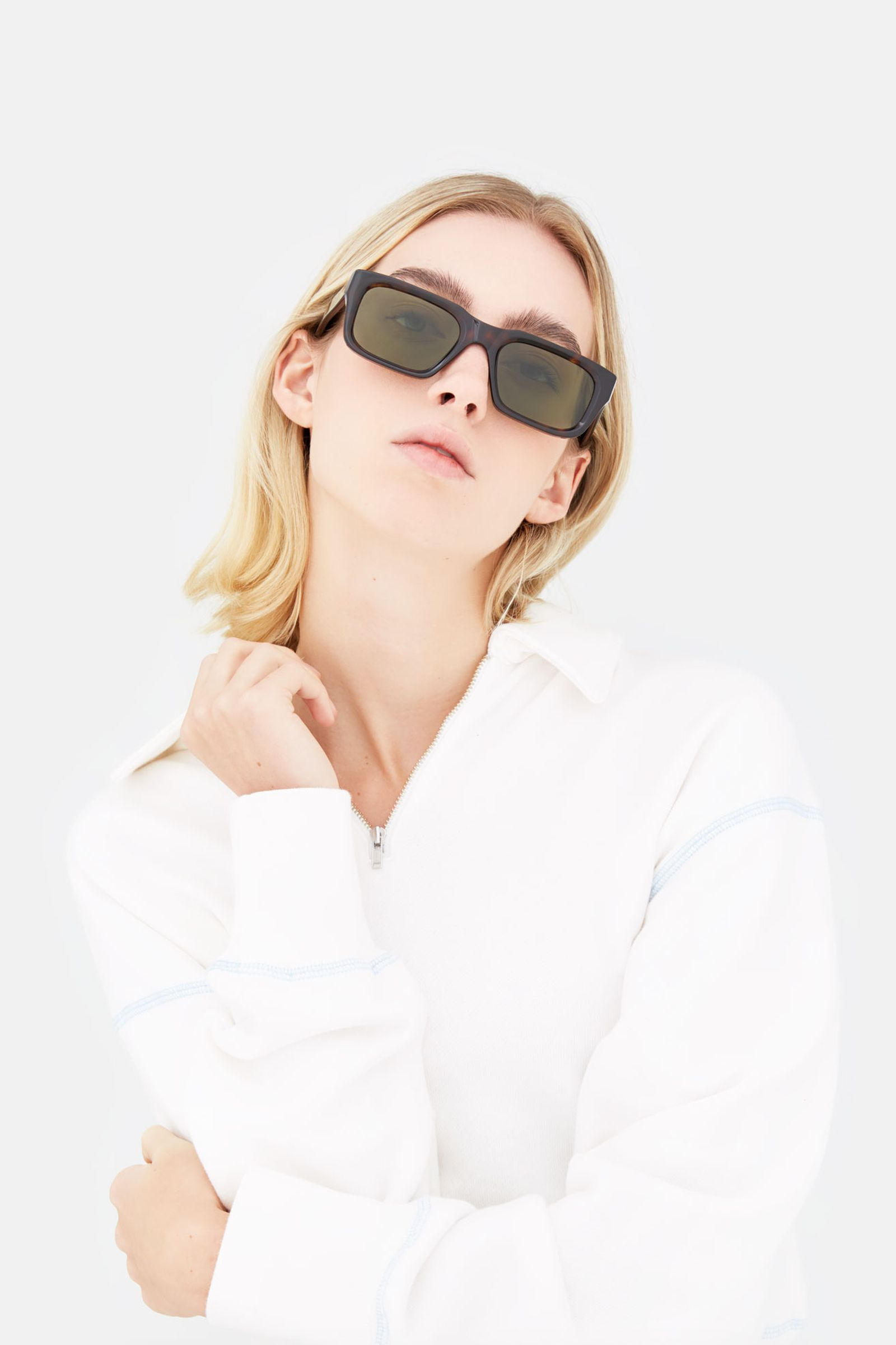 retrosuperfuture-ss20-sunglasses-04