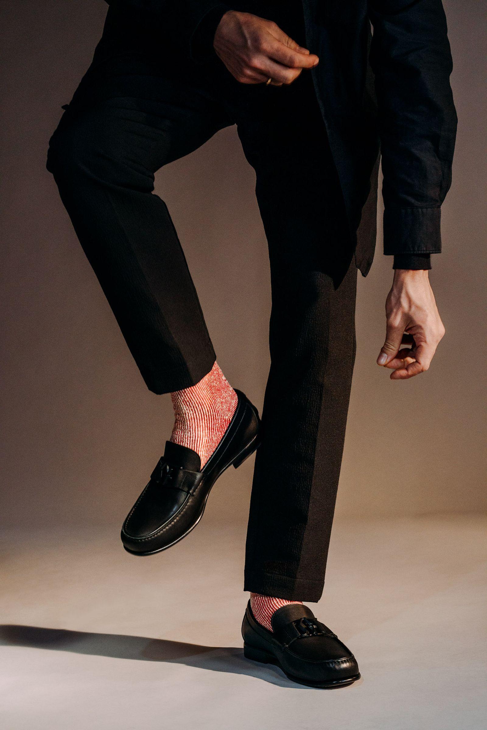 ferragamo-footwear-style-guide-03