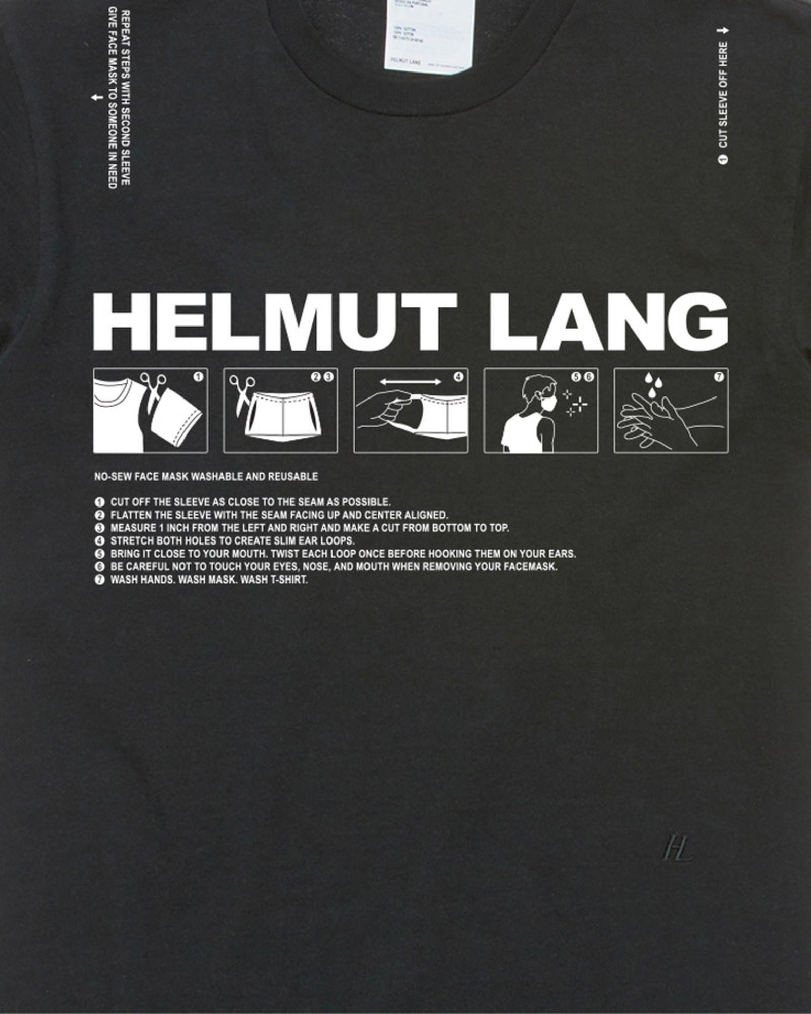 12helmut-lang-t-shirt-design-competition