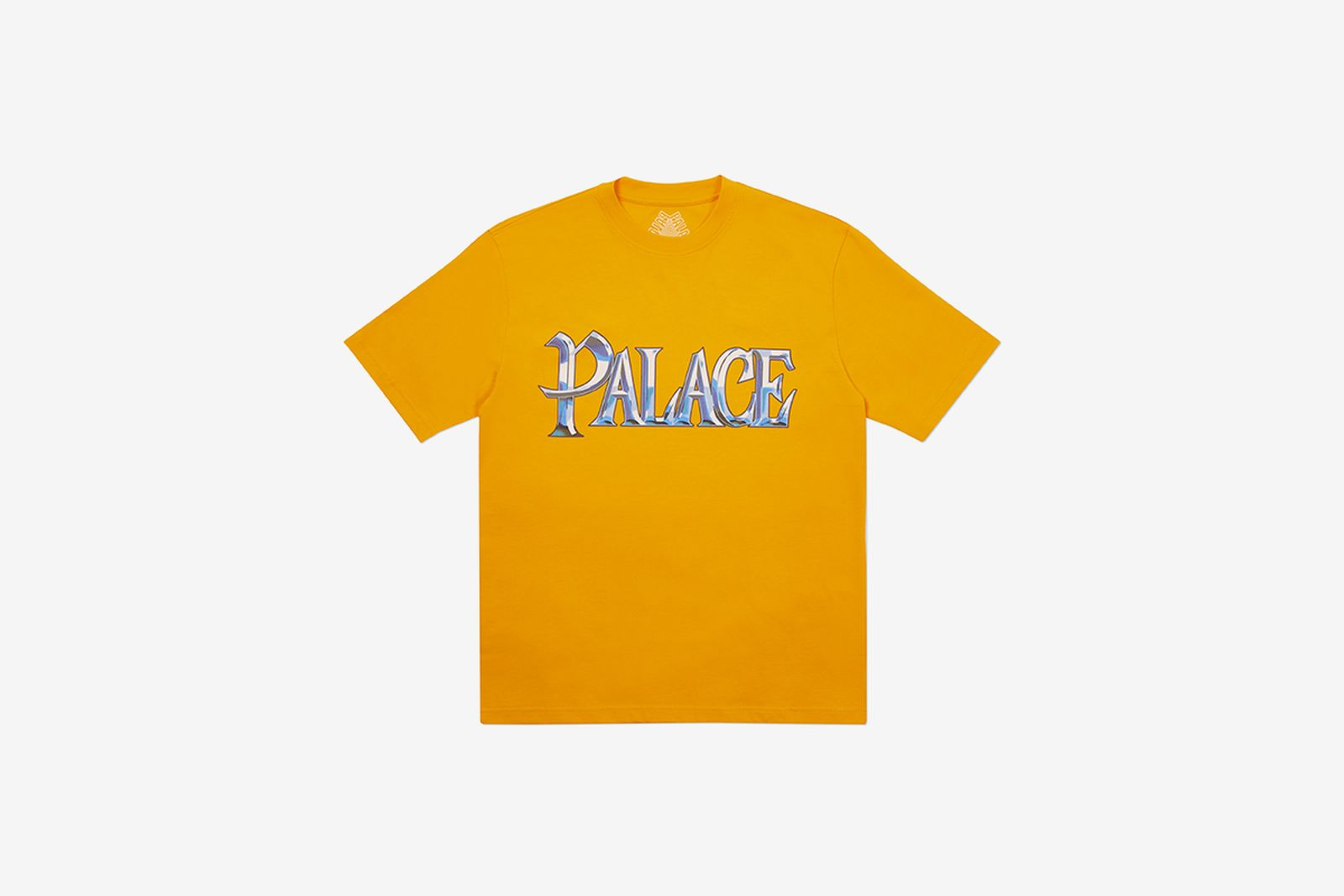 palace-winter-6-drop-new-era-1-12