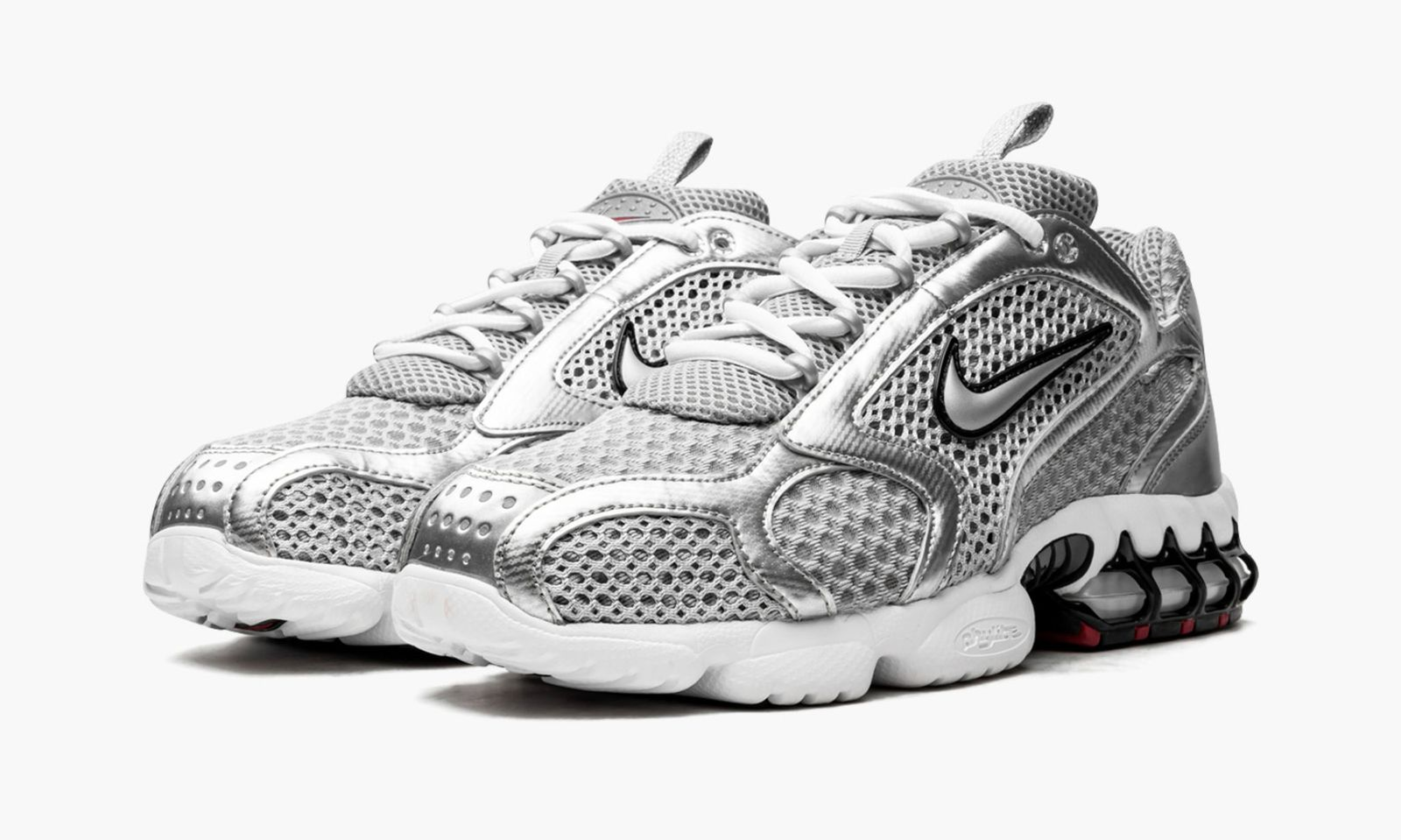 11 of the Best Nike Air Zoom Spiridon Cage 2 Colorways