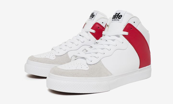 Alife Everybody High sneaker