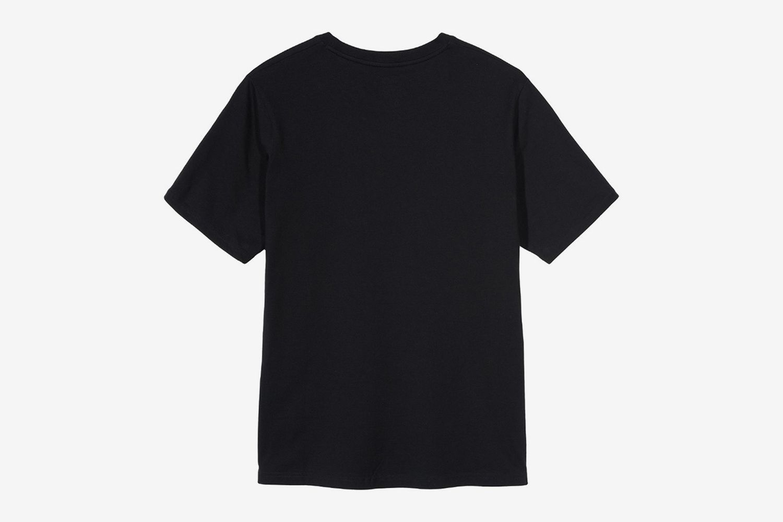 Spanner T-Shirt