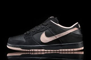 promo code 9a514 d5783 Nike SB Dunk Low