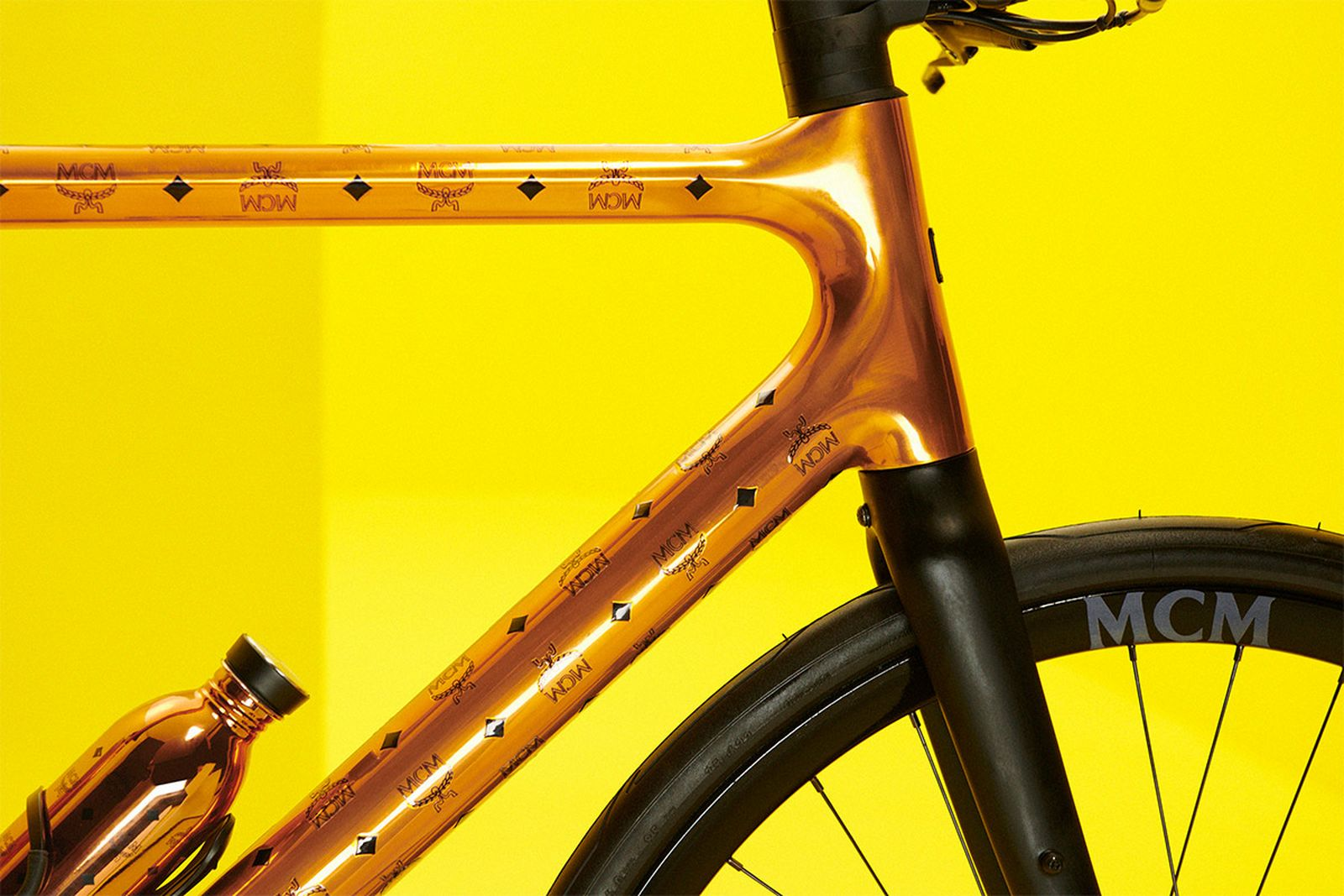 mcm-urwahn-e-bike-03