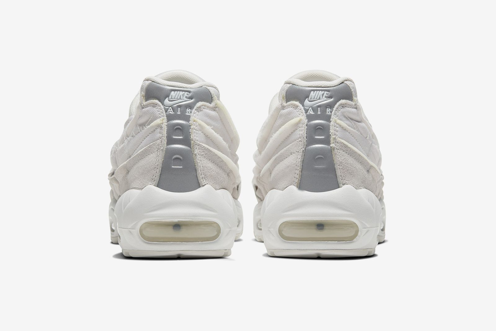 comme-des-garcons-homme-nike-air-max-95-release-date-price-official-07