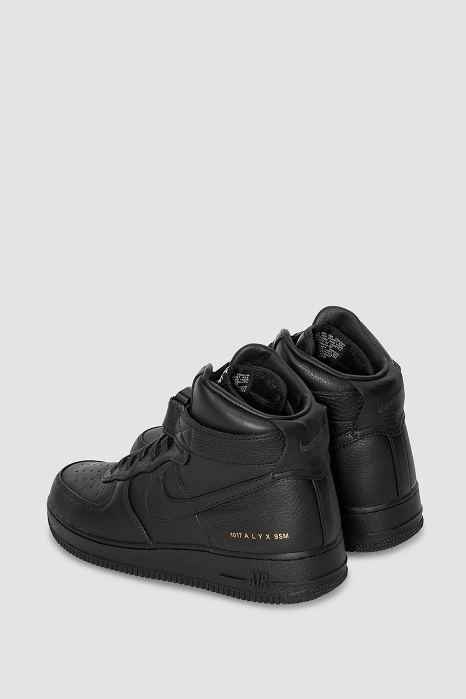 alyx-nike-air-force-1-high-release-date-price-12
