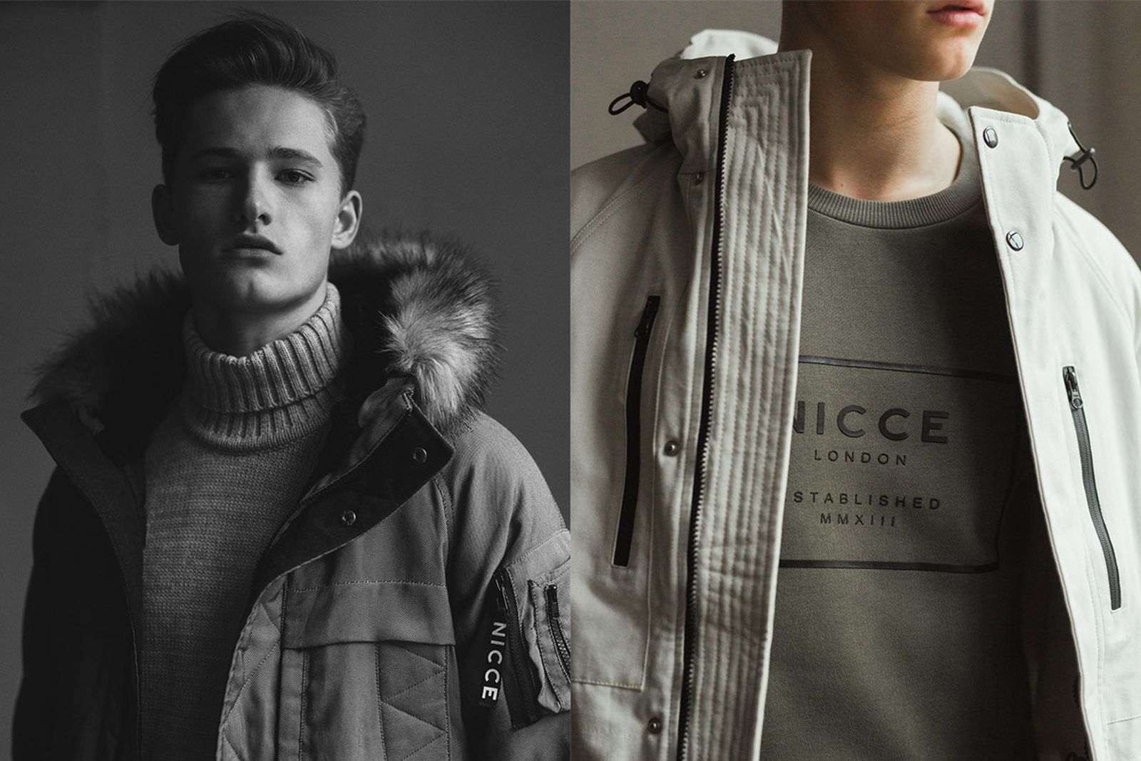 nicce-fw16-collection-02